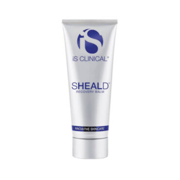 IS CLINICAL sheald recovery balm (2 FL OZ.)
