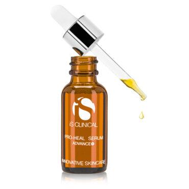 IS CLINICAL super serum advance+