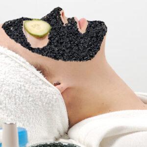 54ea85021214e_-_h-wd0509-caviar-facial-2