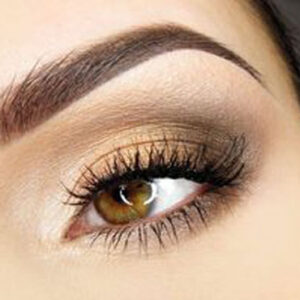 Brow-Shaping-1p