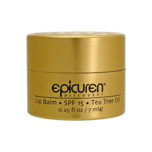 Epicuren-Anti-Aging-Lip-Balm-SPF-15-Pot-p