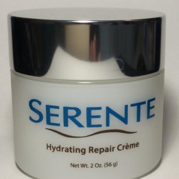 Serente Hydrating Repair Creme (2 oz.)