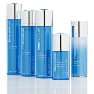 Intraceuticals Brand