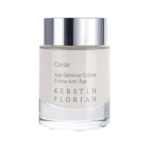 Kerstin-Florian-Caviar-Night-Creme