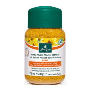 Kneipp_Arnica_Joint__amp__Muscle_Mineral_Bath_Salt_500g_1366894337_main