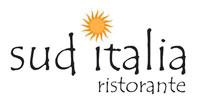 Sud Italia Ristorante