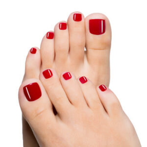 Spa_Services_Menu-Nails_Shellac_Pedicure_Thumb_0