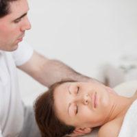 Massage Tech