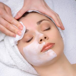facial-treatments101