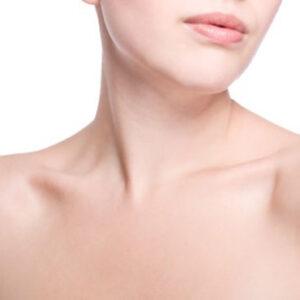 women-neck-2p