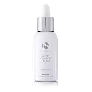 IS CLINICAL white lightening serum (0.5 fl oz.)