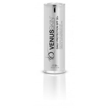 Venus Skin Daily Protection SPF 30+