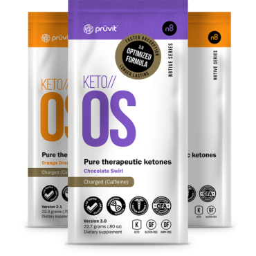 KETO//OS PRODUCTS