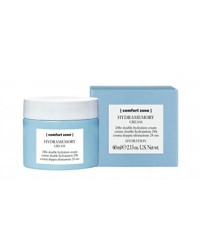 Comfort Zone Hydramemory extra cream 24hr  (1.69 oz.)