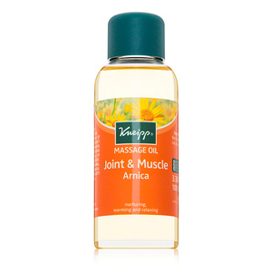 KNEIPP Joint & Muscle  ( 3.38 fl oz.)