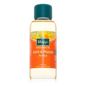 Joint & Muscle Massage Oil ( 3.38 fl oz.)