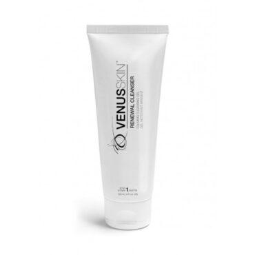 Venus Skin Renewal Cleanser