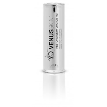 Venus Skin Restorative Hydration PM