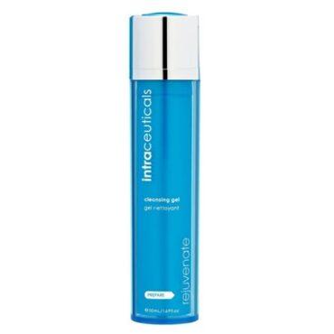 Intraceuticals Rejuvenate Cleansing Gel (1.69 fl oz.)