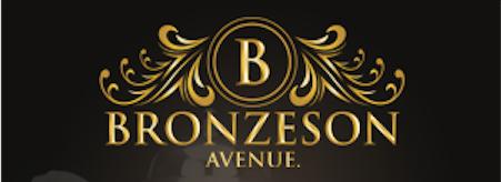 Bronzeson Avenue