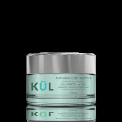 Anti-Aging Moisturizer 1.7 fl oz / 50ml