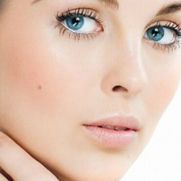 Osmosis Facial Serum Infusion