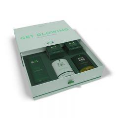 Glö Beauty Kit