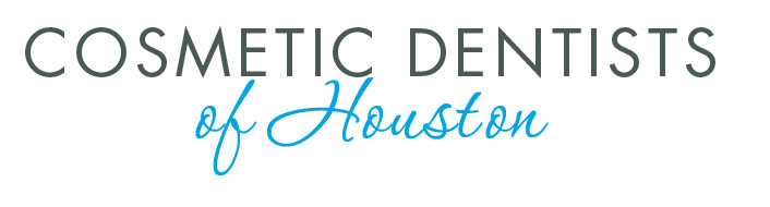 Cosmetic Dentists of Houston