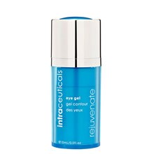 Intraceuticals Rejuvenate Eye Gel (.51 fl oz.)