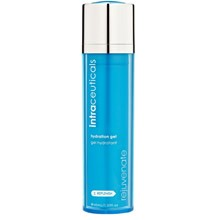 Intraceuticals Rejuvenate Hydration Gel (1.35 fl oz.)