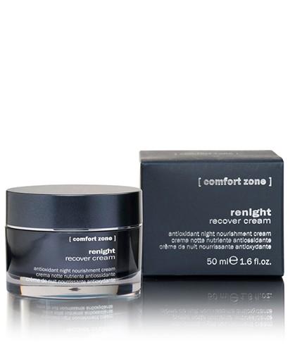 Comfort Zone Renight Recovery Cream (1.6 oz.)