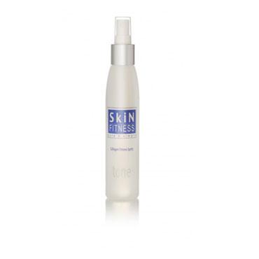 Skin Fitness Collagen Fitness Spritz (4 fl oz.)