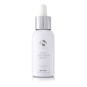 iS Clinical White Lightening Serum